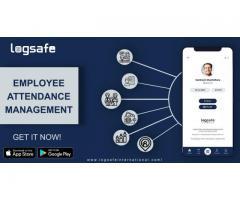 Attendance Management System - HR Management Software - Logsafeinternational.Com