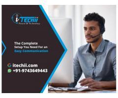 Dialer Setup For Call Center | Search Dialer Setup For Call Center